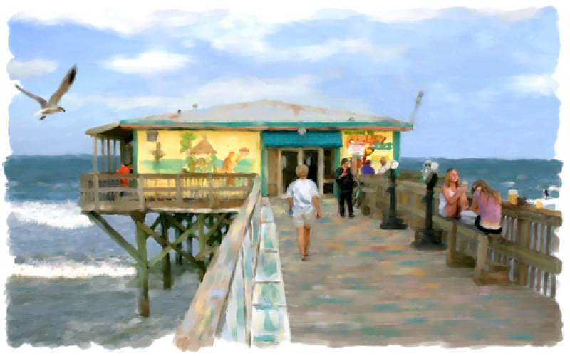 Escape Room Daytona Beach