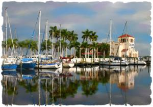 Bradenton Waterfront