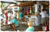 Dockside Dining - Cortez Fishing Village