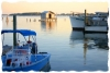 Tranquility - Cortez Fishing Village, Cortez, Florida